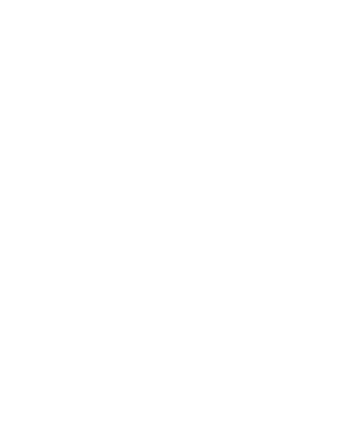 RCC Reg Clinical Counsellor